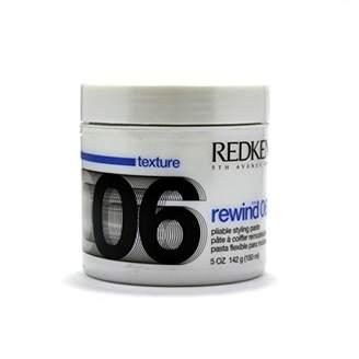 Redken Rewind 06