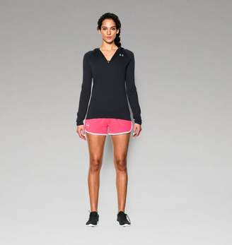 Under Armour UA Womens Tech
