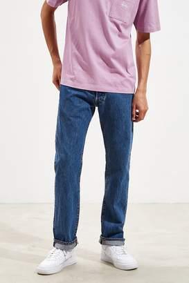 Levi's Levi's 501 Pipe Stone Slim Jean