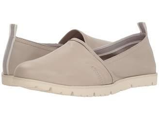 Korks Lillis Women's Shoes
