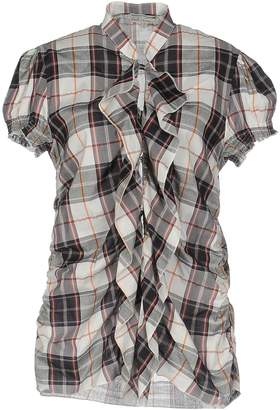 Carlo Chionna Shirts