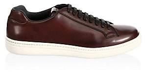 Church's Men's Mirfield Low-Top Sneakers