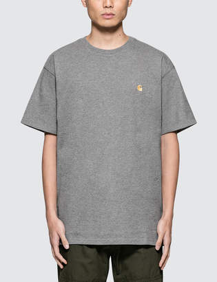 Carhartt Work In Progress Chase S/S T-Shirt