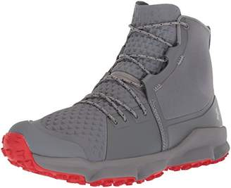 Under Armour Outerwear Women's Speedfit 2.0 Hiking Boot