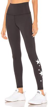 STRUT-THIS Constellation Legging
