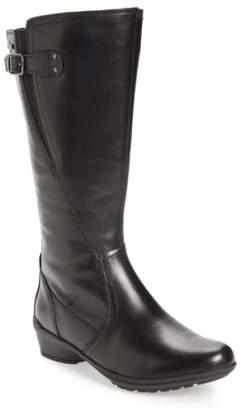 Rockport Cobb Hill 'Rayna' Waterproof Boot