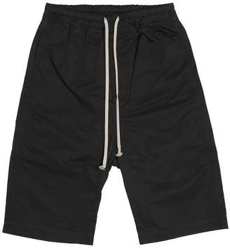 Drkshdw Astaire Pods Pants