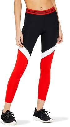 Active Wear Activewear Women's Sports Leggings Petite