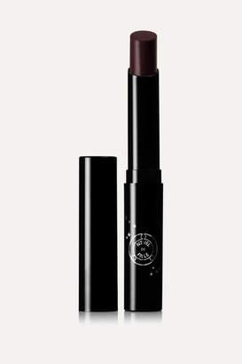 Rituel de Fille Forbidden Lipstick - Fortune Teller