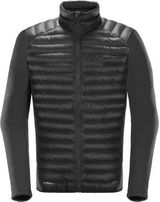 Haglöfs Mimic Hybrid Jacket - Men's