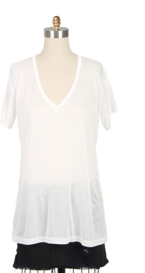 KAIN V Neck T-Shirt