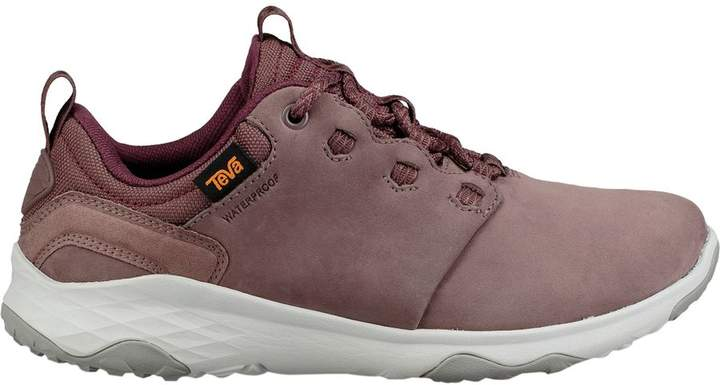 Teva Arrowood 2 Waterproof Shoe - Women's