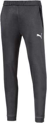Tec Sports Warm Pants