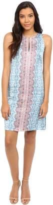 Nanette Lepore Pretty Porcelain Dress Women's Dress