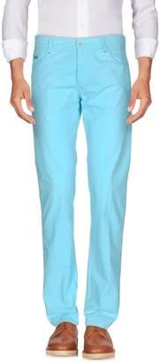 Harmont & Blaine Casual pants - Item 36964221OO