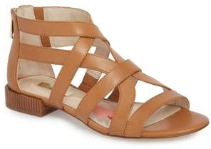 Louise et Cie Almeyna Strappy Sandal