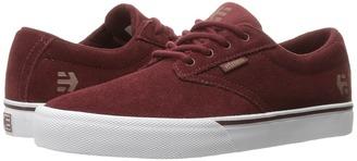 etnies - Jameson Vulc Women's Skate Shoes $65 thestylecure.com