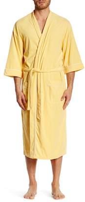 Majestic Kimono Robe $60 thestylecure.com