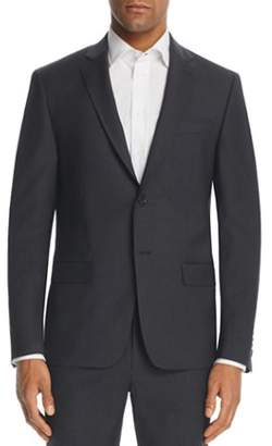 John Varvatos LUXE LUXE Basic Slim Fit Suit Jacket - 100% Exclusive
