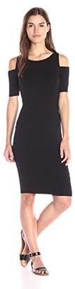 Bailey 44 Women's Short Sleeve Deneuve Dress