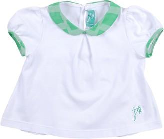fe-fe T-shirts - Item 12161868GG