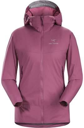 Arc'teryx Atom SL Hooded Jacket - Women's