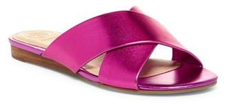 GUESS Flashee Slide Sandal