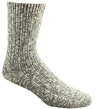 Wigwam Men's Cypress Classic Lightweight Outdoor Casual Sock