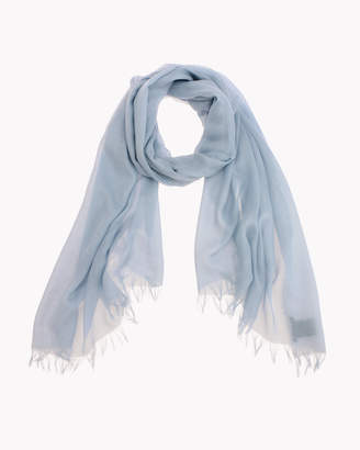 Theory (セオリー) - 【Theory】Luxe Scarf Novelty Scarf
