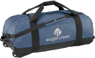 Eagle Creek No Matter What 105-128L Rolling Duffel Bag