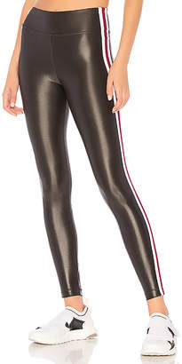 Koral Trainer High Rise Legging