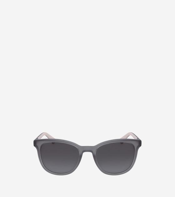 Cole Haan StudiøGrand Square Sunglasses