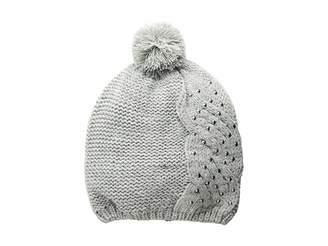 Obermeyer Lleyn Knit Hat