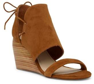 Kelsi Dagger Brooklyn River Wedge Sandal
