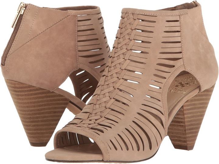 Vince Camuto - Eldora Women's Shoes