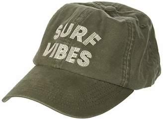 Rip Curl Junior's Surf Vibes Cap
