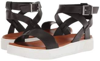 Mia Calla Women's Shoes