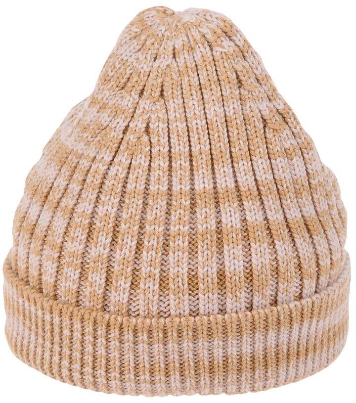 MissoniMISSONI Hats