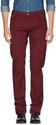 Fay Casual pants - Item 13083563DX