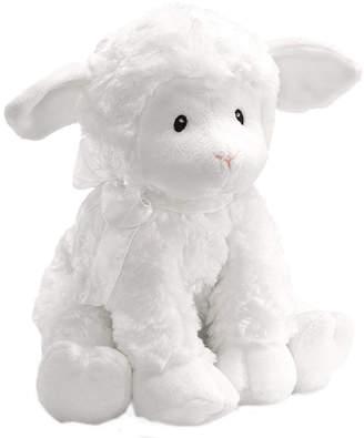 Gund Baby Lena Lamb Musical Animal