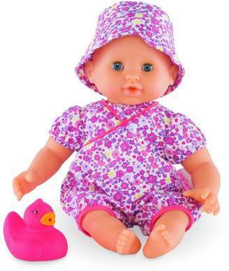 Corolle Bath Baby Doll