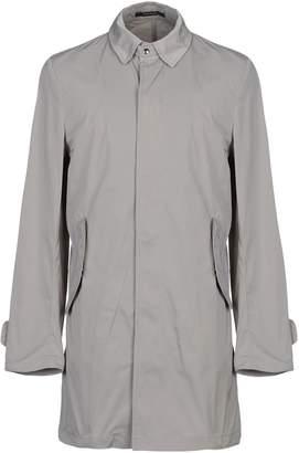 Montecore Overcoats