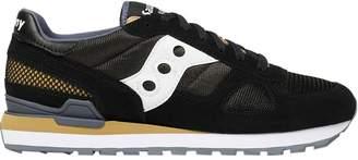 Saucony Shadow Original Shoe - Men's