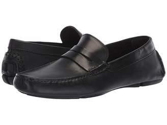 Bruno Magli Napoli Men's Shoes