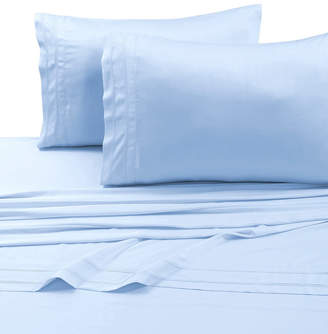 Tribeca Marwah Corporation Living Living 300 Thread Count Rayon From Bamboo King Pillowcases Bedding