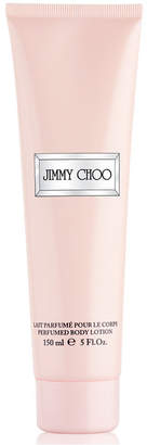 Jimmy Choo Perfumed Body Lotion, 5 oz.