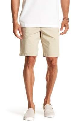 Tommy Bahama Sail Away Shorts