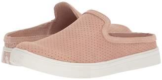 Skechers Moda - Slide Thru Women's Slip on Shoes