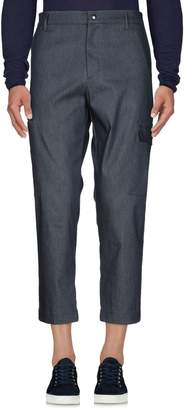 Lumi Jeans