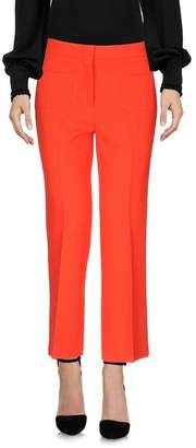 L'Autre Chose 3/4-length trousers